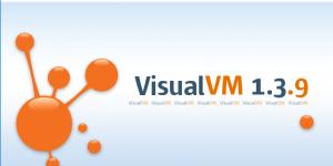 Hướng dẫn sử dụng VisualVM để đo hiệu năng chương trình Java