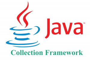 Lớp Collections trong Java (Collections Utility Class)