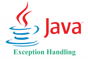 Custom Exception trong Java