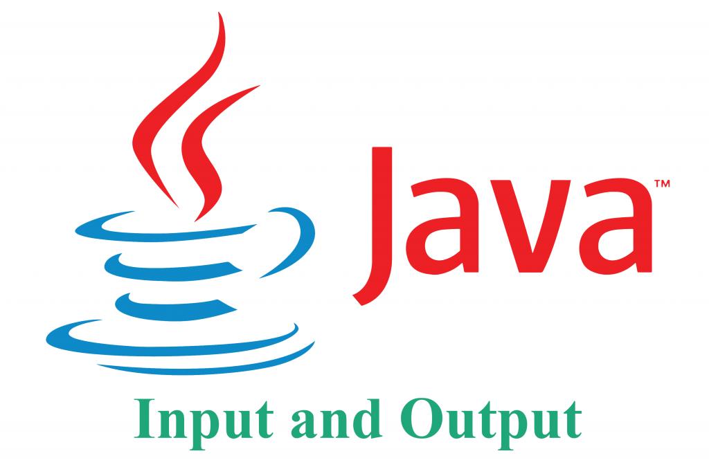 Oops tutorial for beginners java