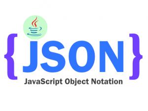 Giới thiệu Json