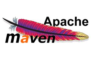 Xây dựng dự án nhiều Module với Maven