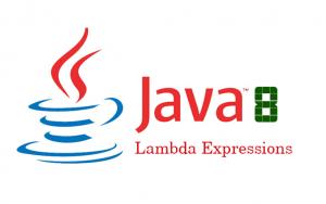 Biểu thức Lambda trong Java 8 – Lambda Expressions
