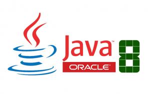 Loại bỏ các phần tử trùng trong một ArrayList như thế nào trong Java 8?