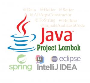 Giới thiệu thư viện phổ biến của java – Project Lombok