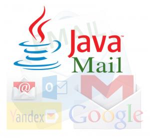 Hướng dẫn sử dụng thư viện Java Mail