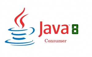 Consumer trong Java 8