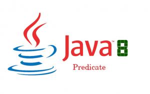 Predicate trong Java 8