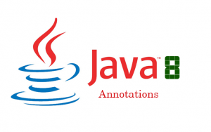 Annotation trong Java 8