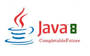 Lập trình đa luồng với CompletableFuture trong Java 8