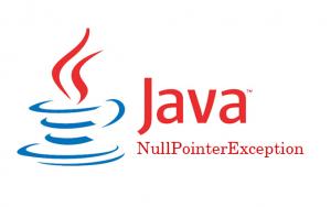 Tránh lỗi NullPointerException trong Java như thế nào?