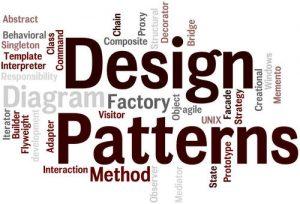 Giới thiệu Design Patterns