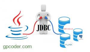 Sử dụng JDBC API thực thi câu lệnh truy vấn dữ liệu