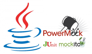PowerMockito – Suppressing Unwanted Behavior