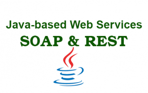 Tổng hợp các bài viết về web services