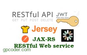 GP Coder - Trang chia sẻ kiến thức lập trình Java