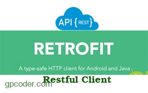 Tạo ứng dụng Java RESTful Client với thư viện Retrofit