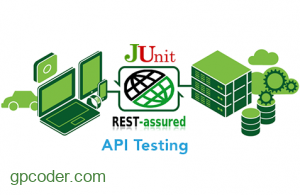 Test REST Web Service đơn giản hơn với REST Assured