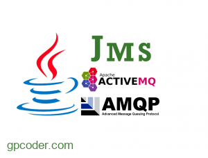Giới thiệu JMS – Java Message Services