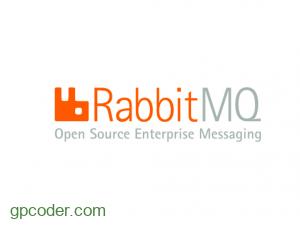 Giới thiệu RabbitMQ